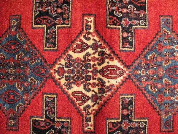 ۳۷۱۳۸-Sanandaj-145×114-WW