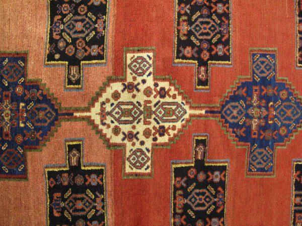 ۳۷۱۴۱-Sanandaj-164×122-WK