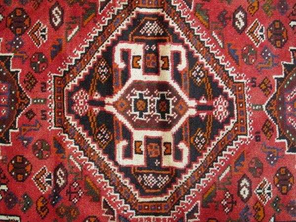 ۳۸۴۲۴-Shiraz-12×218-WK