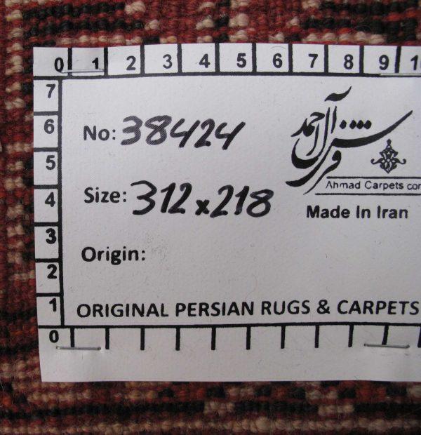 ۳۸۴۲۴-Shiraz-312×218-PP