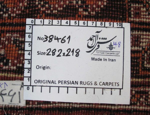۳۸۴۶۱-Shiraz-282×218-PP