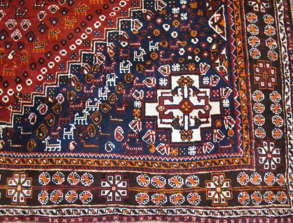 ۳۸۴۶۱-Shiraz-282×218-XK