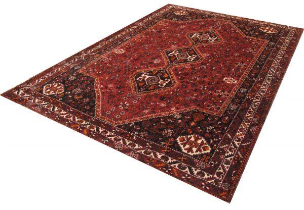 ۳۸۴۹۴-Shiraz-325×225-VK