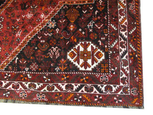 ۳۸۴۹۴-Shiraz-325×225-XK