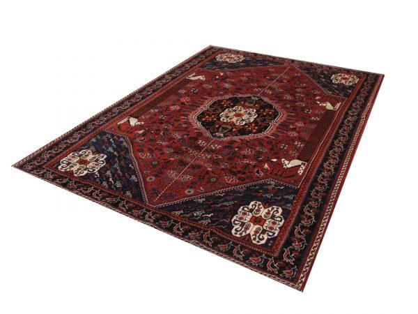 ۳۸۵۰۶-Shiraz-291×206-VK