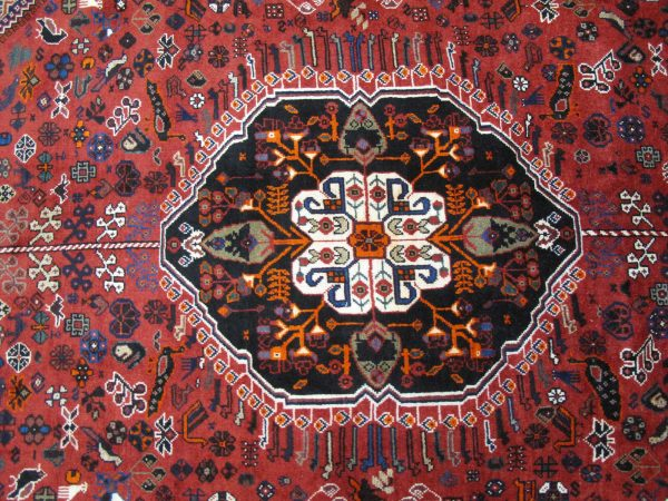 ۳۸۵۰۶-Shiraz-291×206-WK