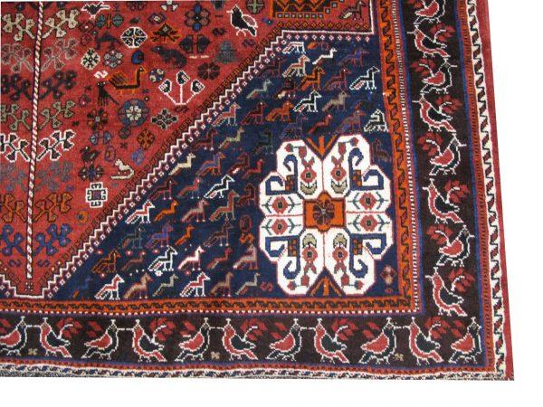 ۳۸۵۰۶-Shiraz-291×206-XK