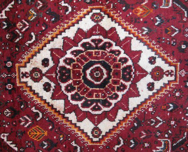 ۳۸۵۴۱-Shiraz-163×115-WK