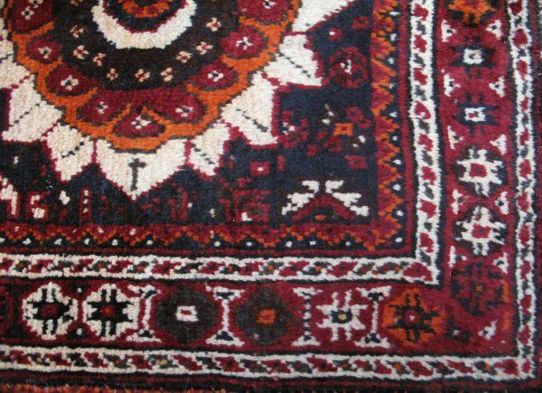 ۳۸۵۴۱-Shiraz-163×115-XK