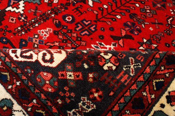 ۳۸۵۶۲-Abadeh-307×216-EK