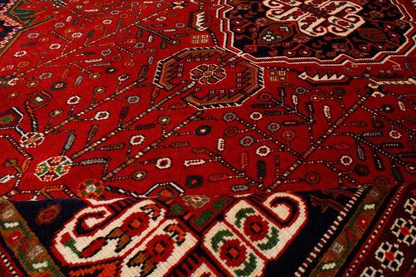 ۳۸۶۰۱-Shiraz-264×171-EK