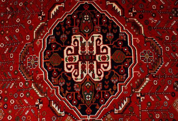 ۳۸۶۰۱-Shiraz-264×171-WK