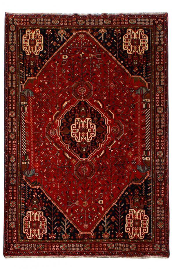 ۳۸۶۰۱-Shiraz-264×171-YY