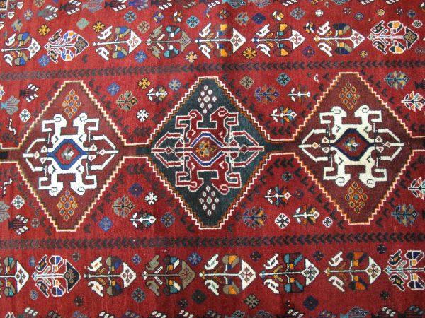۳۸۶۱۸-Shiraz-262×160-WK