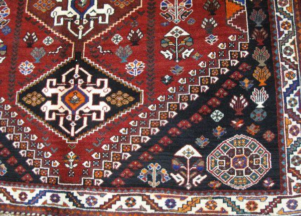 ۳۸۶۱۸-Shiraz-262×160-XK