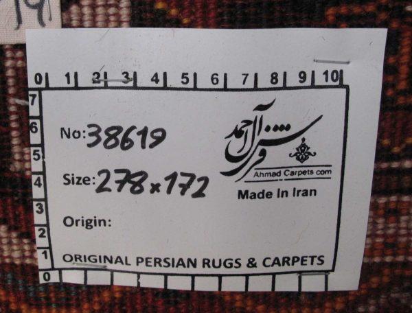 ۳۸۶۱۹-Shiraz-278×172-PP