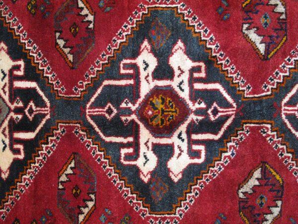 ۳۸۶۱۹-Shiraz-278×172-WK