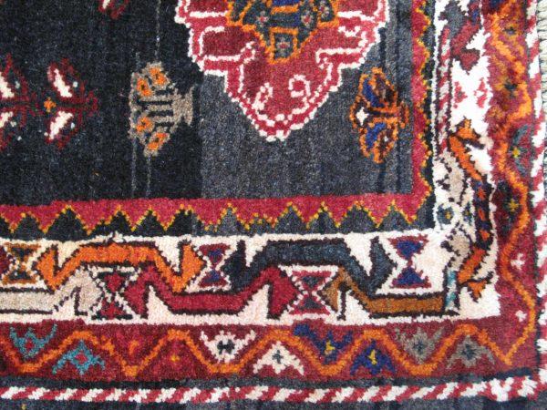 ۳۸۶۱۹-Shiraz-278×172-XK