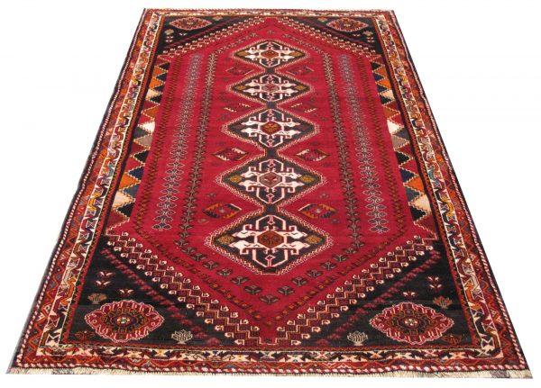 ۳۸۶۱۹-Shiraz-278×172-ZK