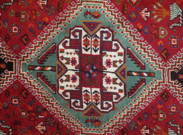 ۳۸۶۳۳-Shiraz-270×174-WK