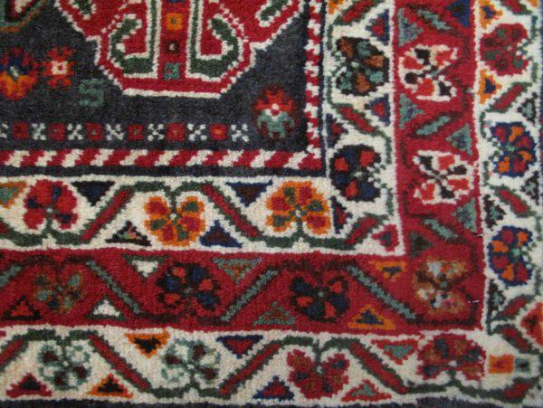 ۳۸۶۳۳-Shiraz-270×174-XK