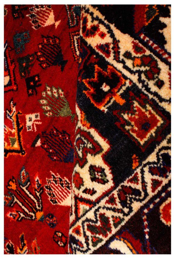 ۳۸۶۴۰-Shiraz-271×189-EK