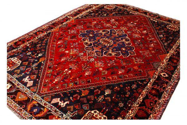 ۳۸۶۴۰-Shiraz-271×189-NK
