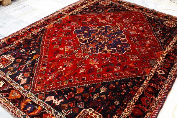 ۳۸۶۴۰-Shiraz-271×189-VK