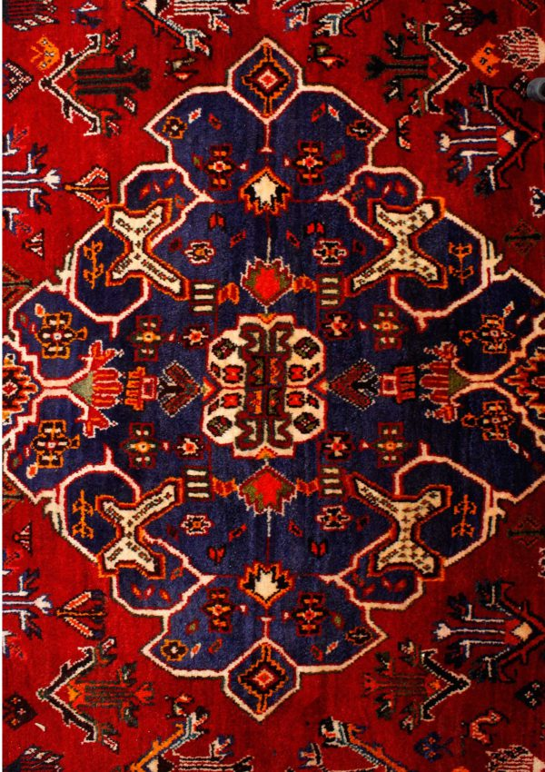 ۳۸۶۴۰-Shiraz-271×189-WK