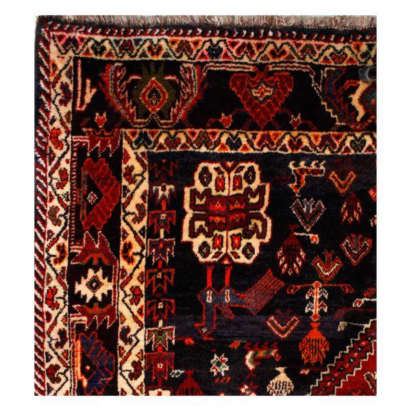 ۳۸۶۴۰-Shiraz-271×189-XK
