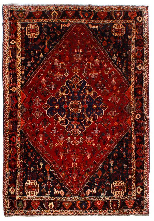 ۳۸۶۴۰-Shiraz-271×189-YY