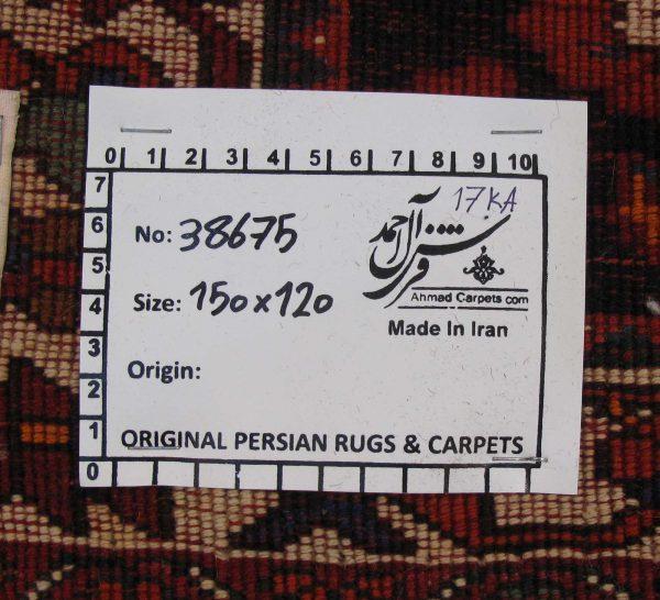 ۳۸۶۷۵-Shiraz-150×115-PP