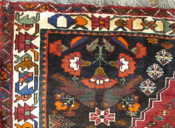 ۳۸۶۷۵-Shiraz-150×115-XK