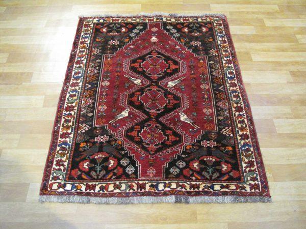 ۳۸۶۷۵-Shiraz-150×115-ZK