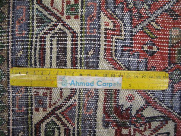 ۳۹۰۵۸-Asadabad-309×82-UK