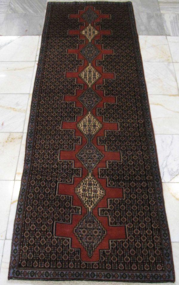 ۳۹۲۰۱-Sanandaj-290×90-ZK