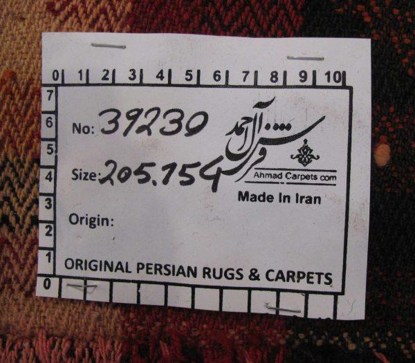 ۳۹۲۳۰-Ghashghaei-205×154-PP