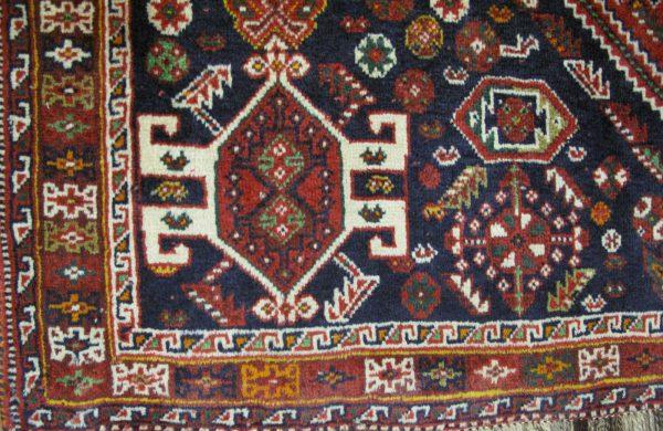۳۹۲۴۴-Shiraz-282×175-