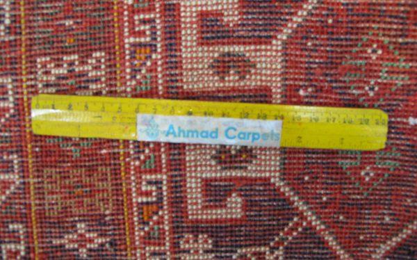 ۳۹۲۴۴-Shiraz-282×175-UK