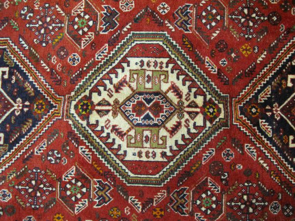 ۳۹۲۴۴-Shiraz-282×175-WK