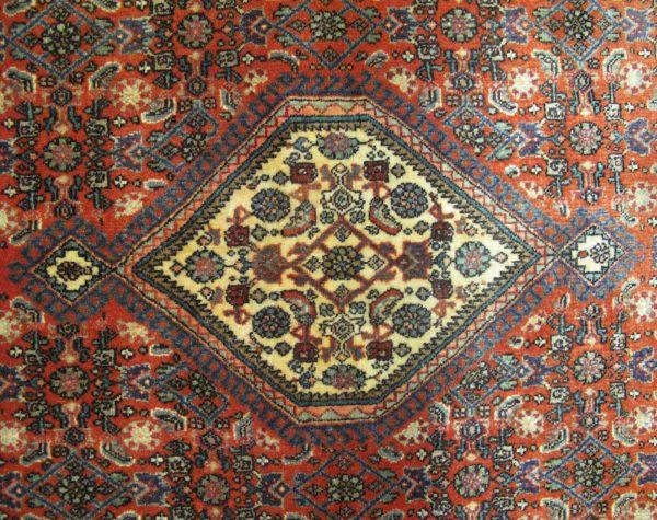 ۳۹۲۵۳-Bijar-165×115-WK