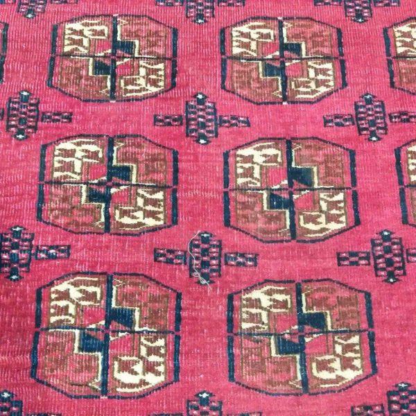۳۹۵۰۳-Yamuttorkaman-150×115-WK