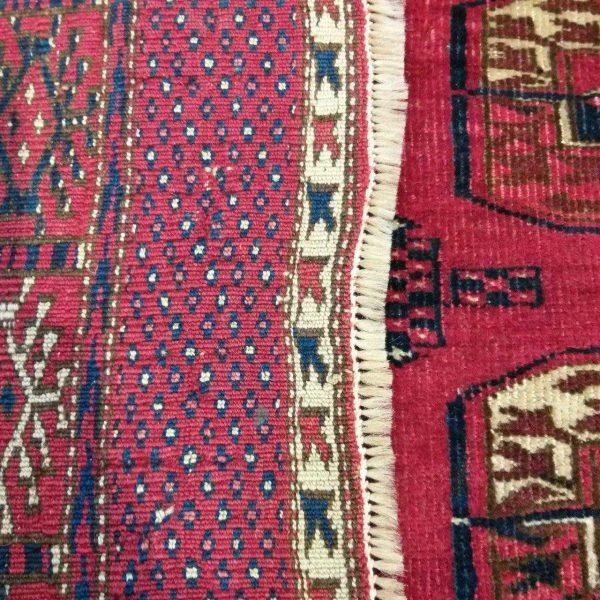۳۹۵۰۳-Yamuttorkaman-150×115-XK