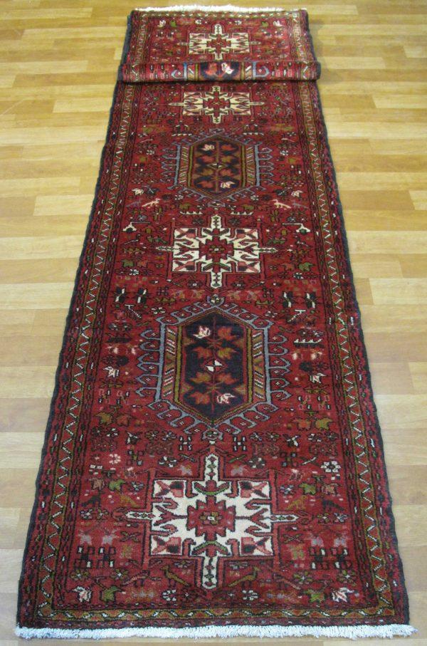 ۳۹۵۱۳-Gharajeh-375×75-ZK