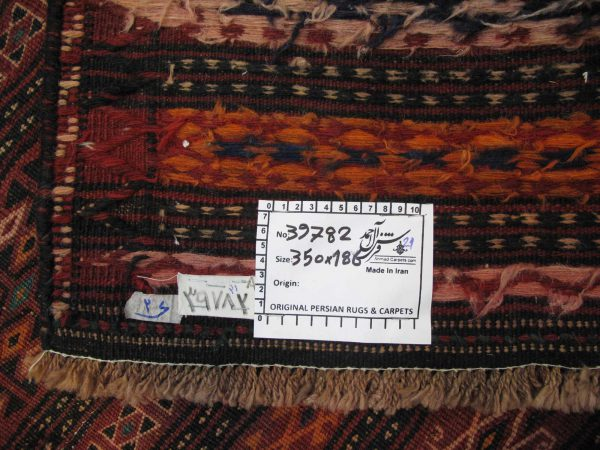 ۳۹۷۸۲-Kalatbalooch-350×183-PP