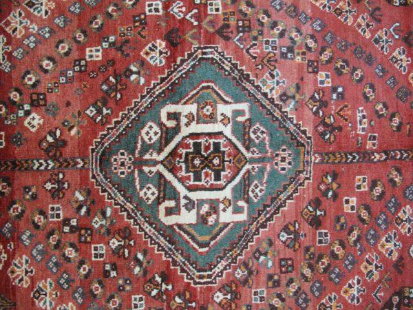 ۴۰۰۸۹-Torkbafshiraz-230×168-WK