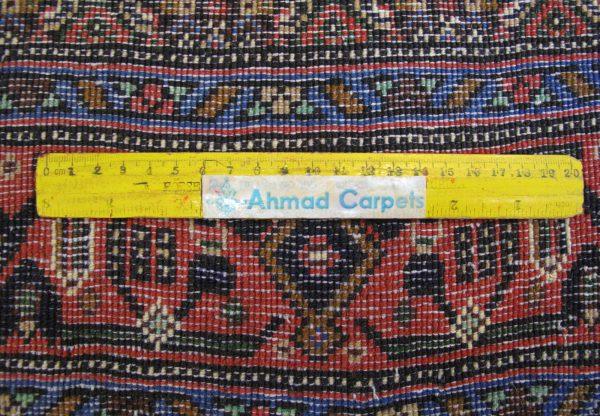 ۴۰۱۲۹-Sanandaj-163×130-UK