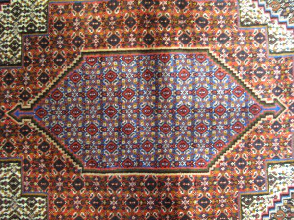 ۴۰۱۲۹-Sanandaj-163×130-WK
