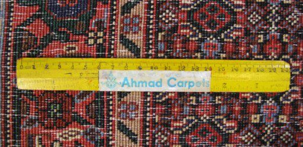 ۴۰۱۶۴-Sanandaj-153×122-UK