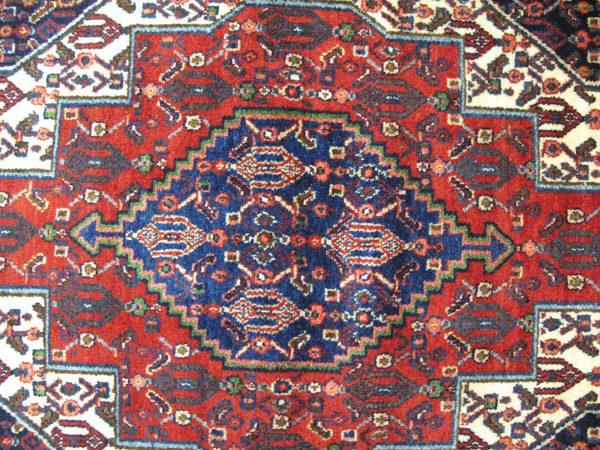 ۴۰۱۶۶-Sanandaj-168×119-WK